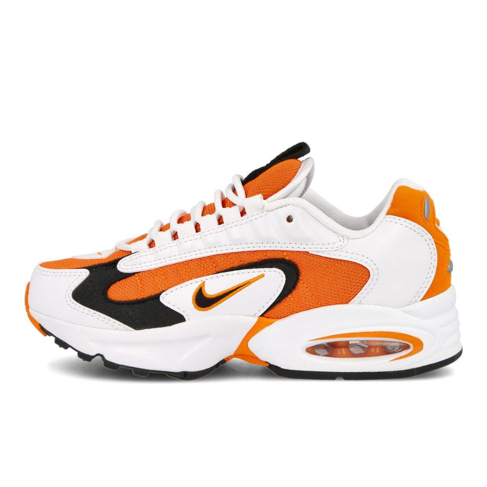 Épinglé sur Nike Sneakers
