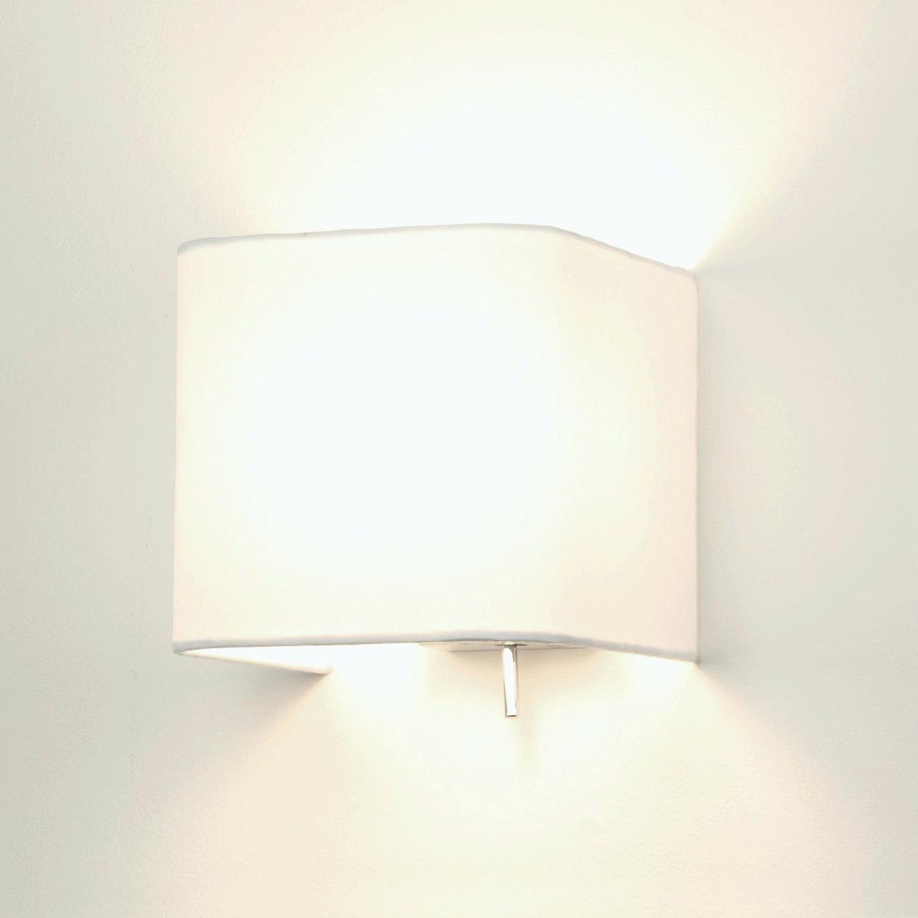 13 Ausgezeichnet Bilder Von Badezimmer Lampe Ohne Stromanschluss