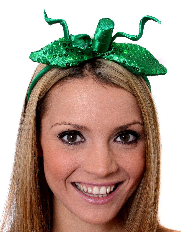 résultats de recherche d'images pour « pumpkin top headband
