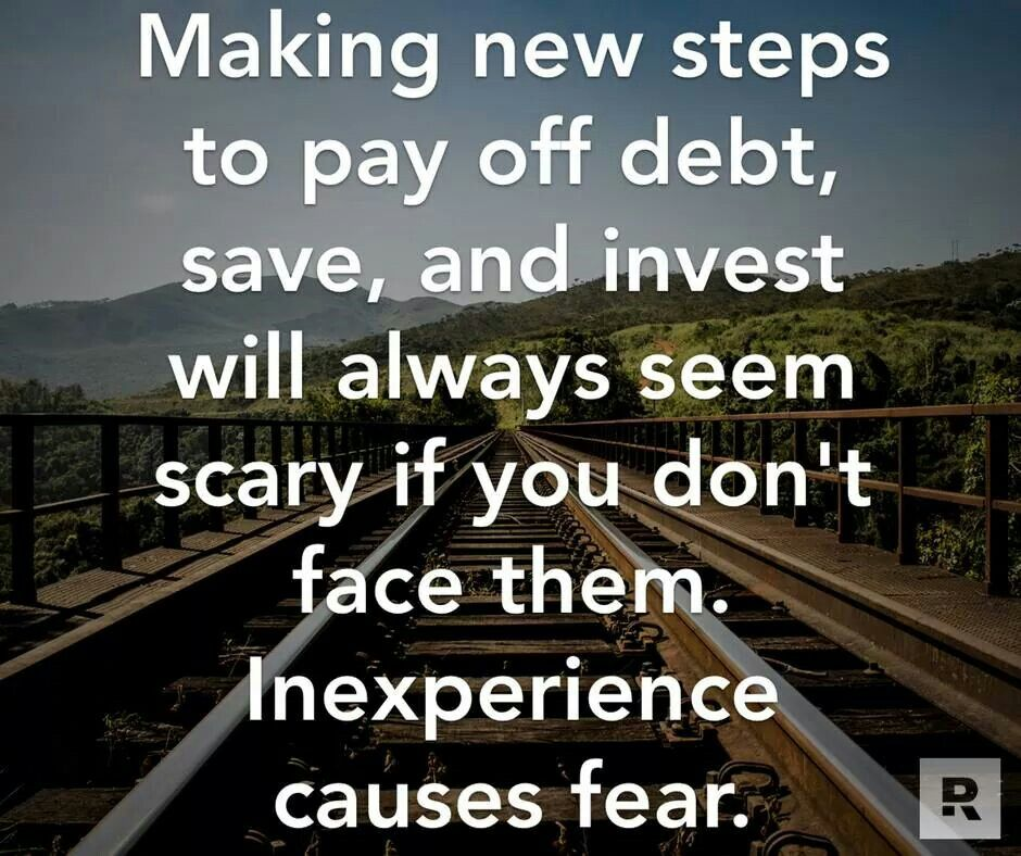 Dave ramsey financial quotes finance quotes money quotes