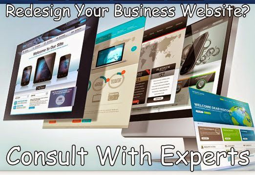 Now That You Have Finally Decided To Redesign Your Business Website It Is Important To Hire The Website Design Company Web Design Company Web Design Services