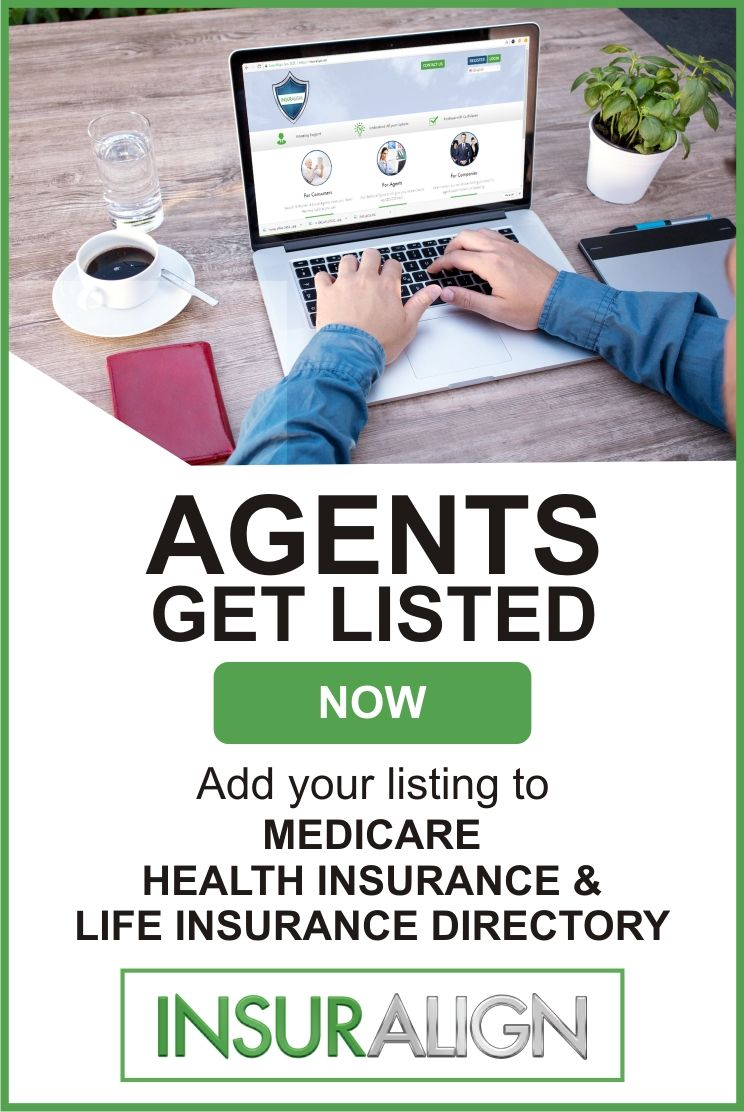 Best Insurance Agent Directory 2017 We Help You Grow Here S Why