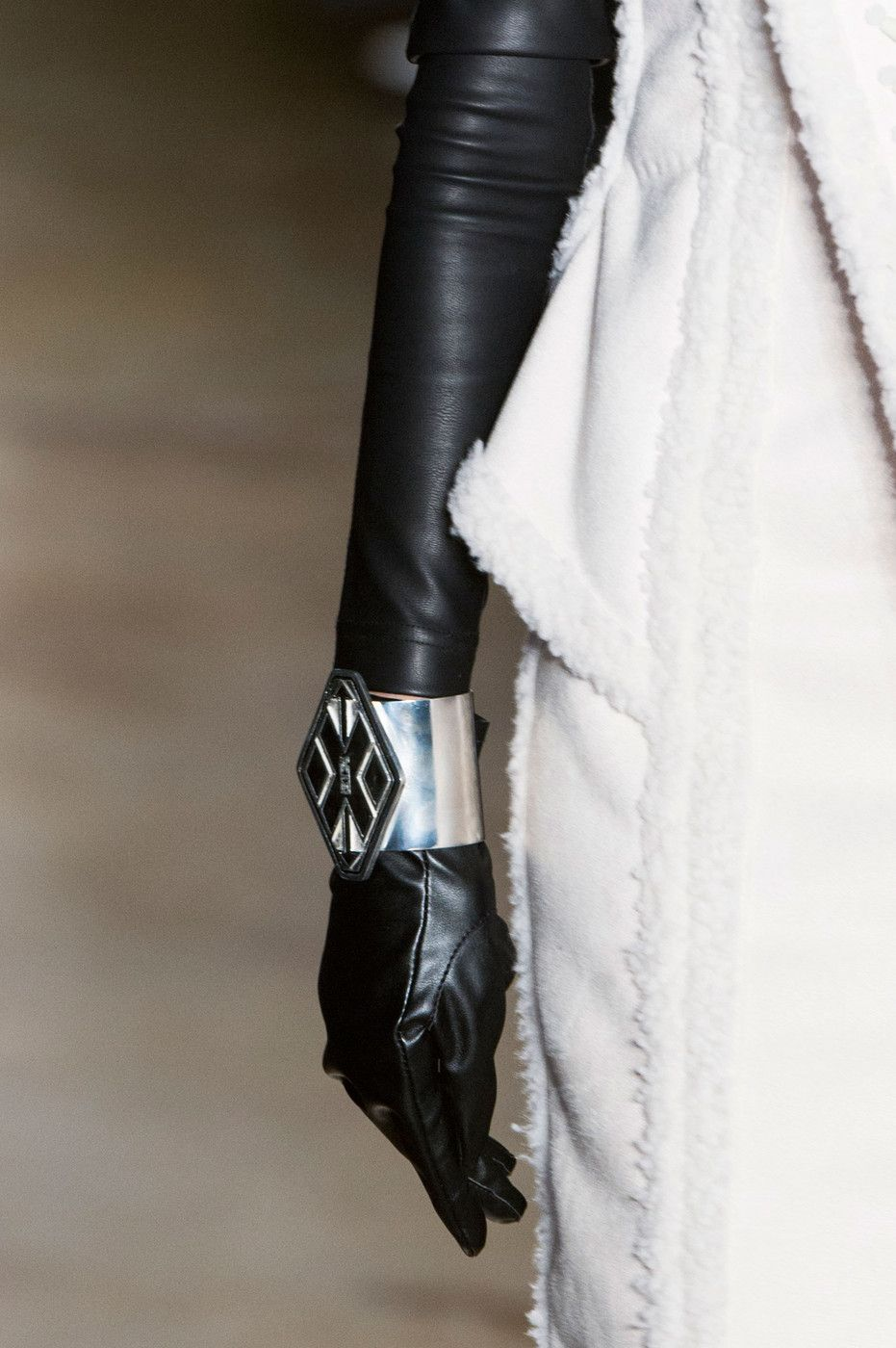 Ktz Fall 2015 Runway Pictures - StyleBistro