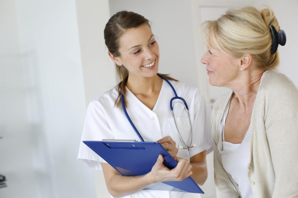 Diagnostico De Enfermagem Passo A Passo Para Construir Diagnostico De Enfermagem Tireoide Sintomas Enfermagem