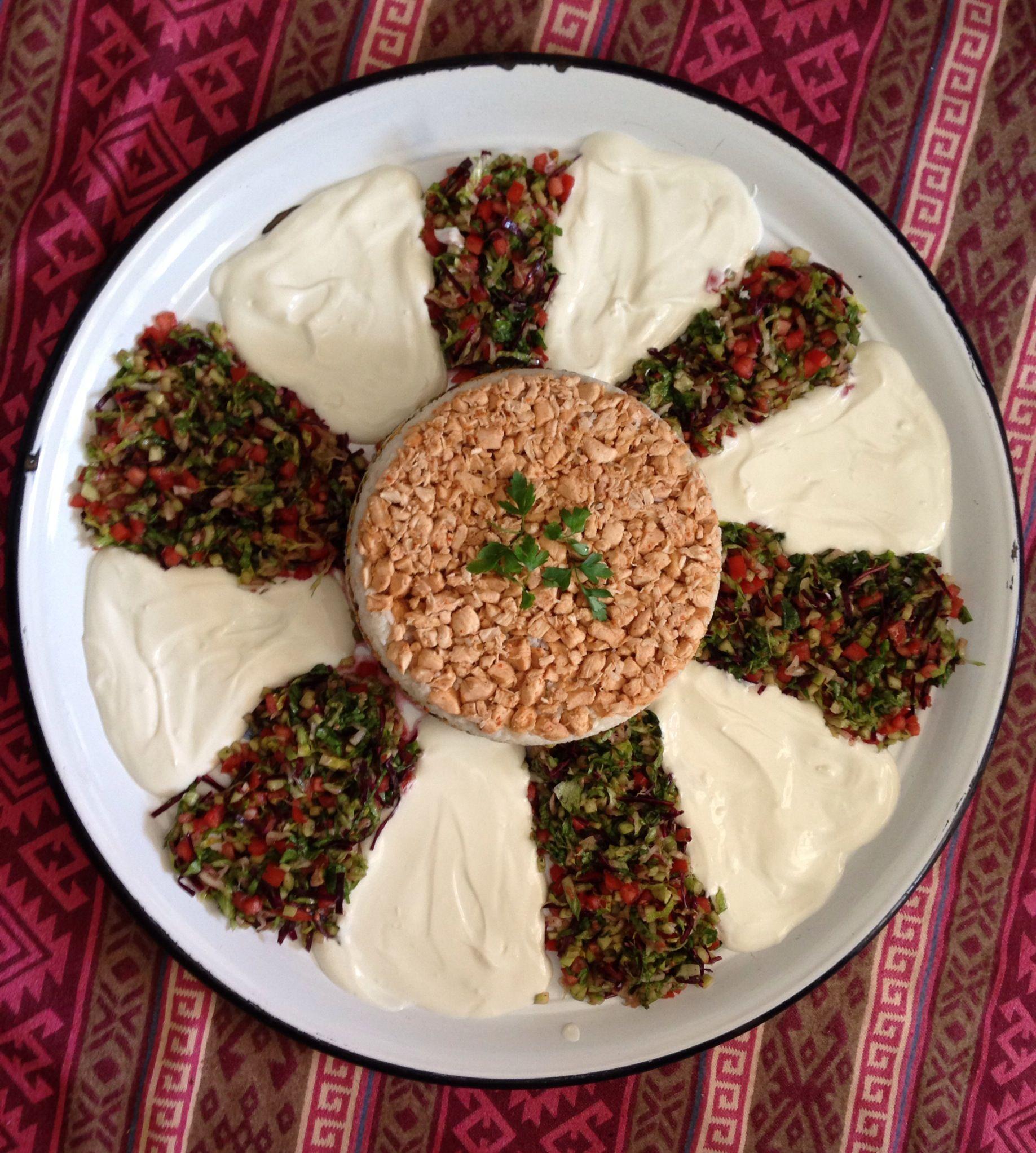 обслуживание подводного маклюбе рецепт с фото турецкое блюдо фотографиях