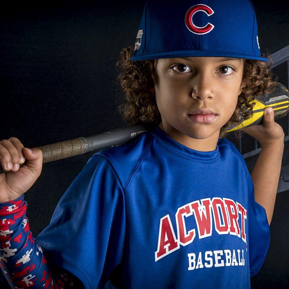 Baseball Smax Photography In 2020 Youth Baseball Sports Boys Baseball