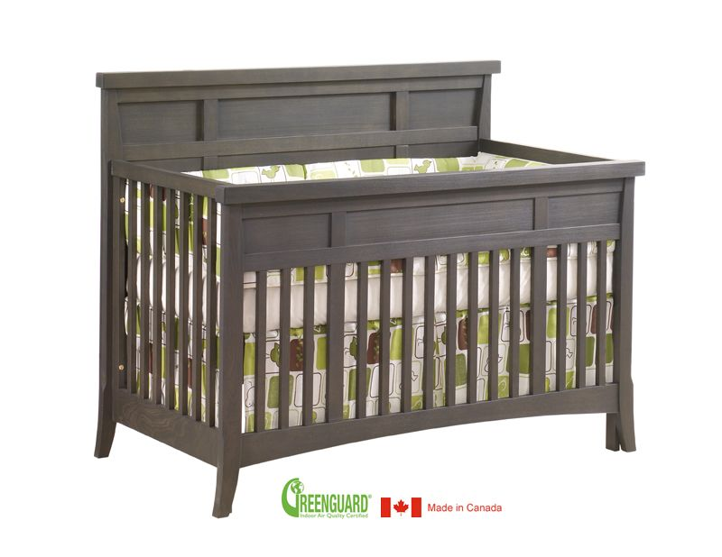 solid wood nursery furniture. Best Nursery Furniture Collections Images On Pinterest Solid Wood
