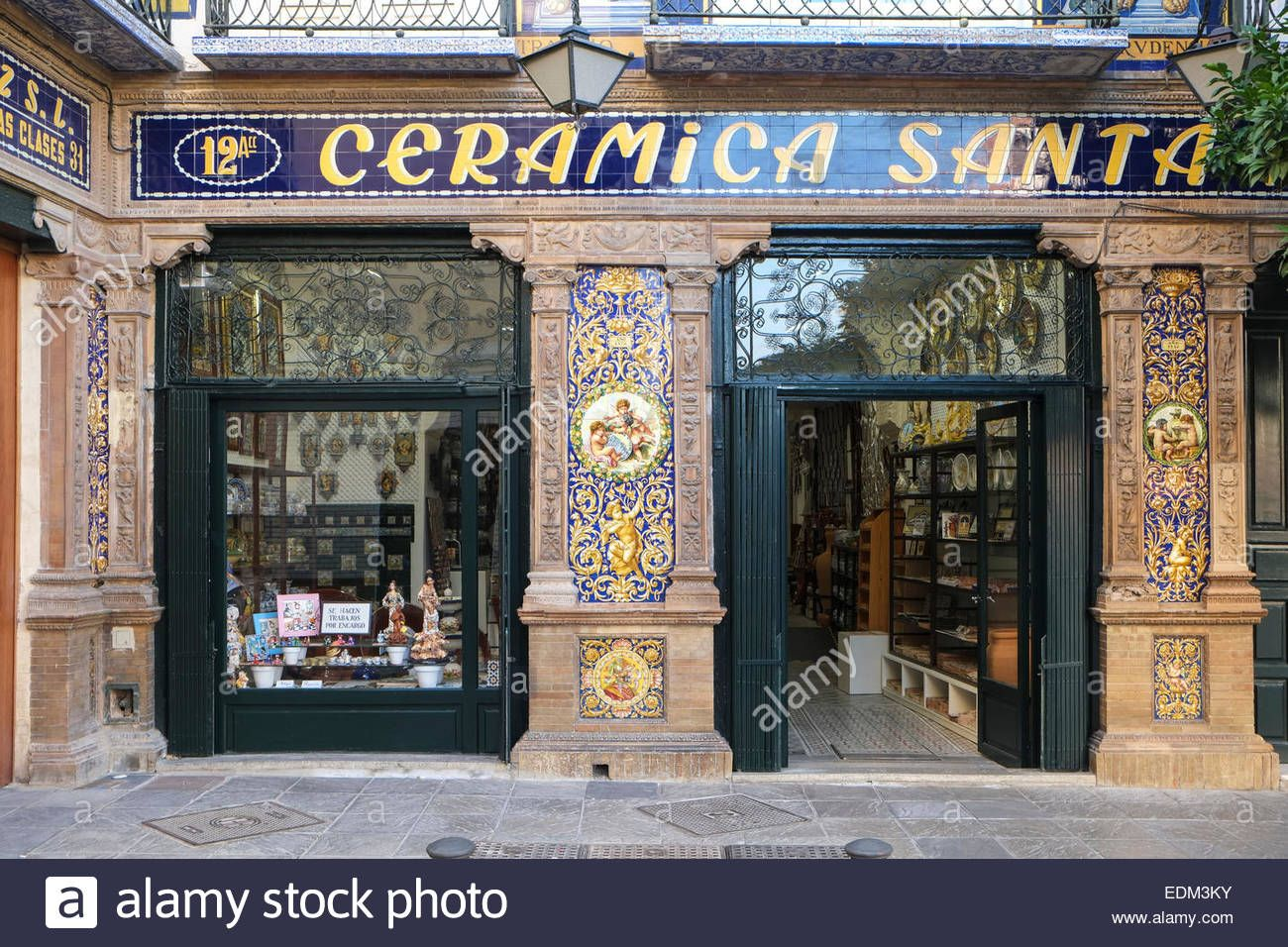 Image result for ceramic shop tiles | Architecture and Buildings ...