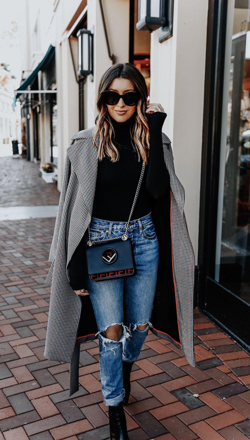 Fall Winter Staples Somewhere Lately Fall Fashion Coats Fashion Clothes Women Fashion