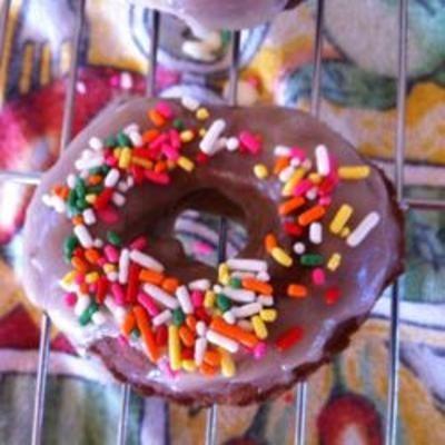 #recipe #food #cooking Cake Doughnuts education