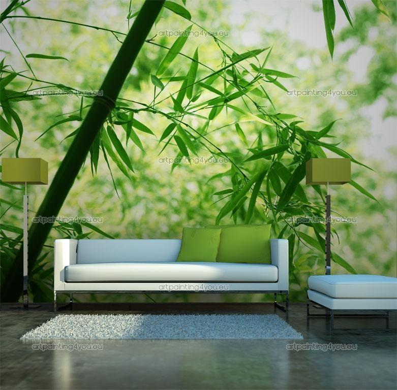 poster mural zen recherche google id es wc pinterest. Black Bedroom Furniture Sets. Home Design Ideas