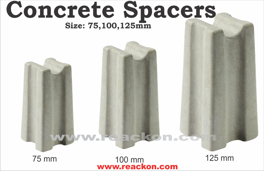 Concrete Cover Block Moulds- #Concrete #cover #block #moulds