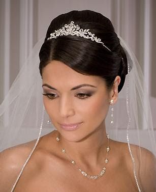Pin By Sara Saba On Wedding Ideas Wedding Hairstyles Wedding