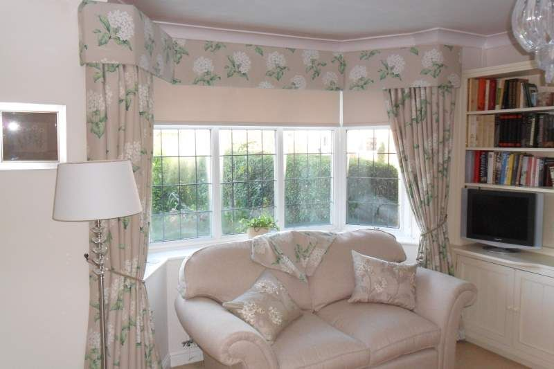 Curtains Ideas blinds and curtains for bay windows : 1000+ images about Bob and Cathy on Pinterest | Bay window ...
