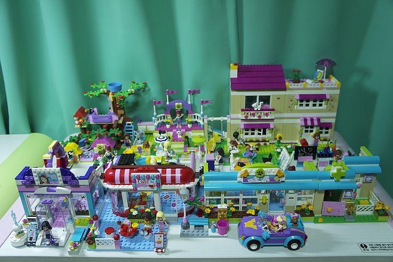 Best 25 Lego Girls Ideas On Pinterest Shop Lego Lego