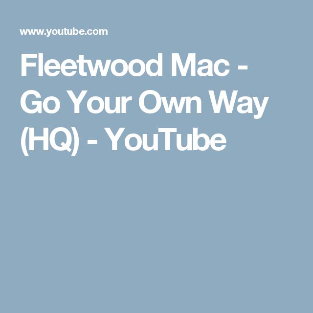 flirting moves that work golf swing lyrics meaning youtube