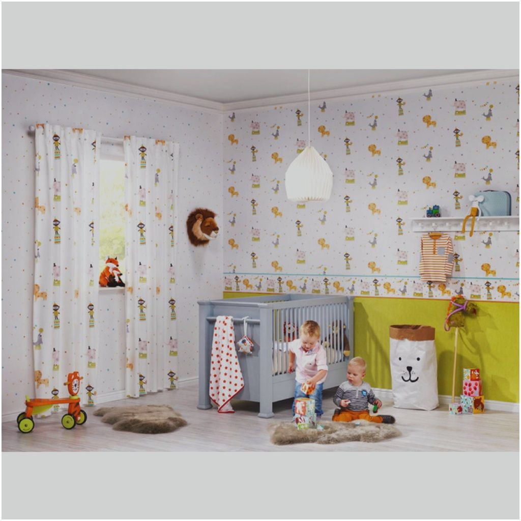 Awesome Kinderzimmer Hersteller Sehr Schön Bambino Xvii
