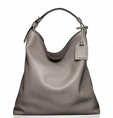 20840b6ab62a Reed Krakoff bag. Reed Krakoff RDK Seamless Hobo (36.510 RUB) ❤ liked on Polyvore  featuring ...