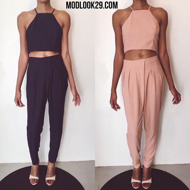 2 piece dress suits at fashion village