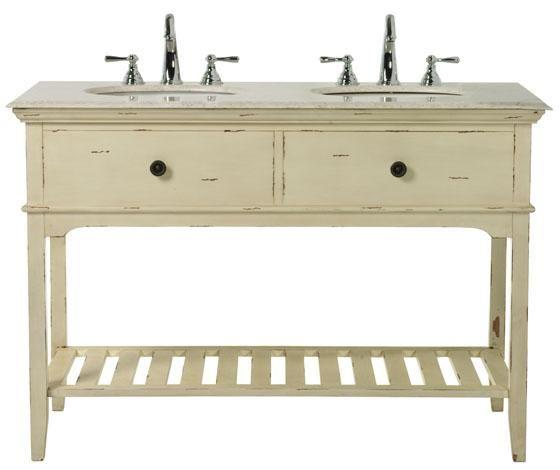 kaco guilford manor  inch antique bathroom vanity. vintage, old fashioned bathroom vanities australia, vintage bathroom vanity australia, vintage style bathroom vanity australia