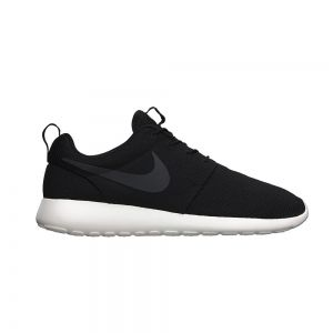 a89eabc00b0e ... amazon sneakers homme nike roshe run noir be2a5 7dcdc