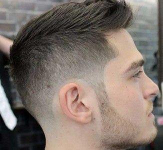 20 short hair for men haircuts pinterest short hair haircut 20 short hair for men hairstyle winobraniefo Choice Image