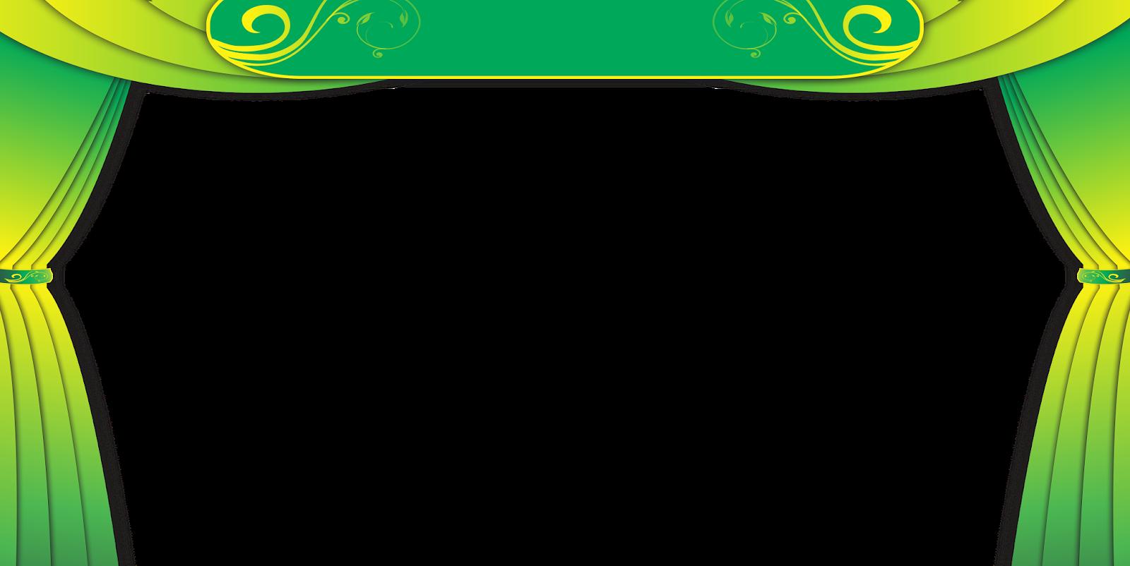 http://www.dianpromosindo.com/ | Spanduk, Desain banner ...