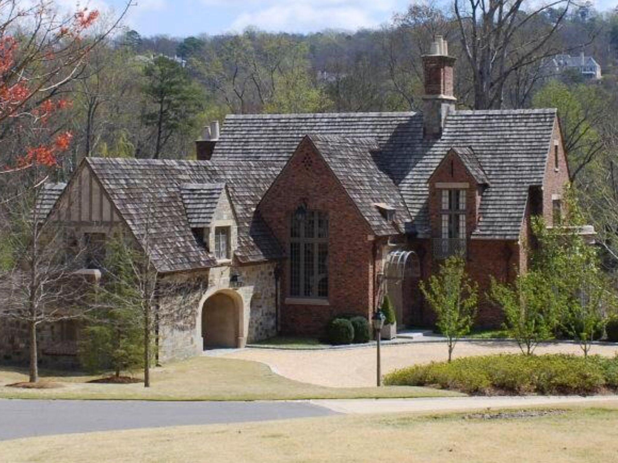 best 25 bill ingram ideas on pinterest southern homes cottage
