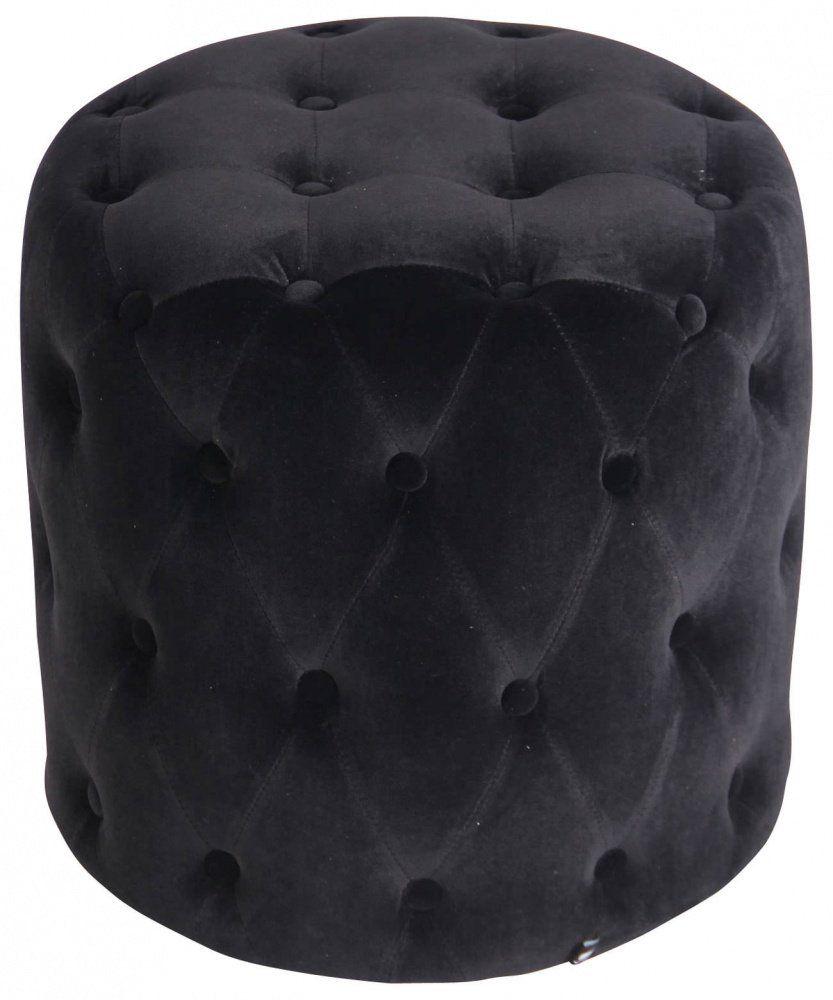 Pouf In Cotone Effetto Maglia le migliori 75 immagini su pouf e pouf letto - panche e