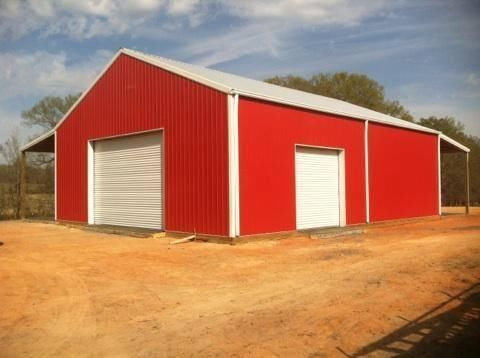 Farm equipment For sale in Augusta| eBay Classifieds (Kijiji) - Page 1
