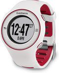 Garmin Approach S3 GPS Golf Watch w/...    $299.99