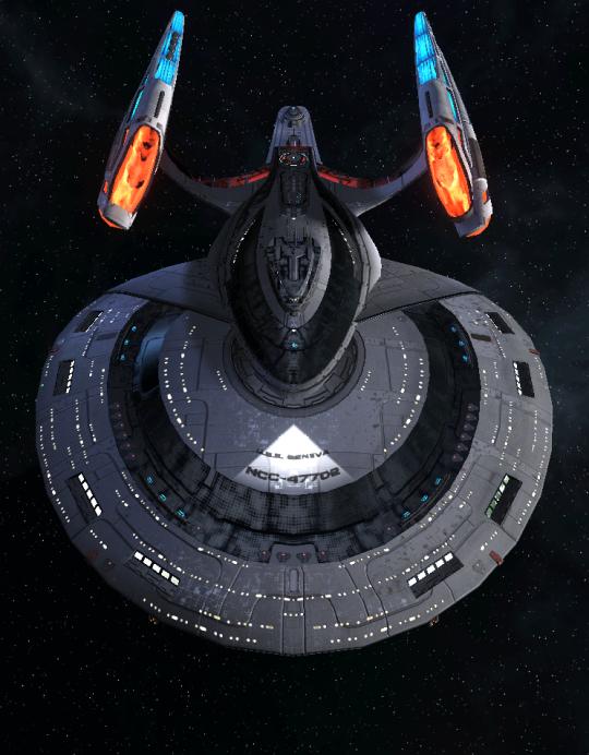 Startrekships Star Trek Posters Star Trek Ships Star Trek Wallpaper