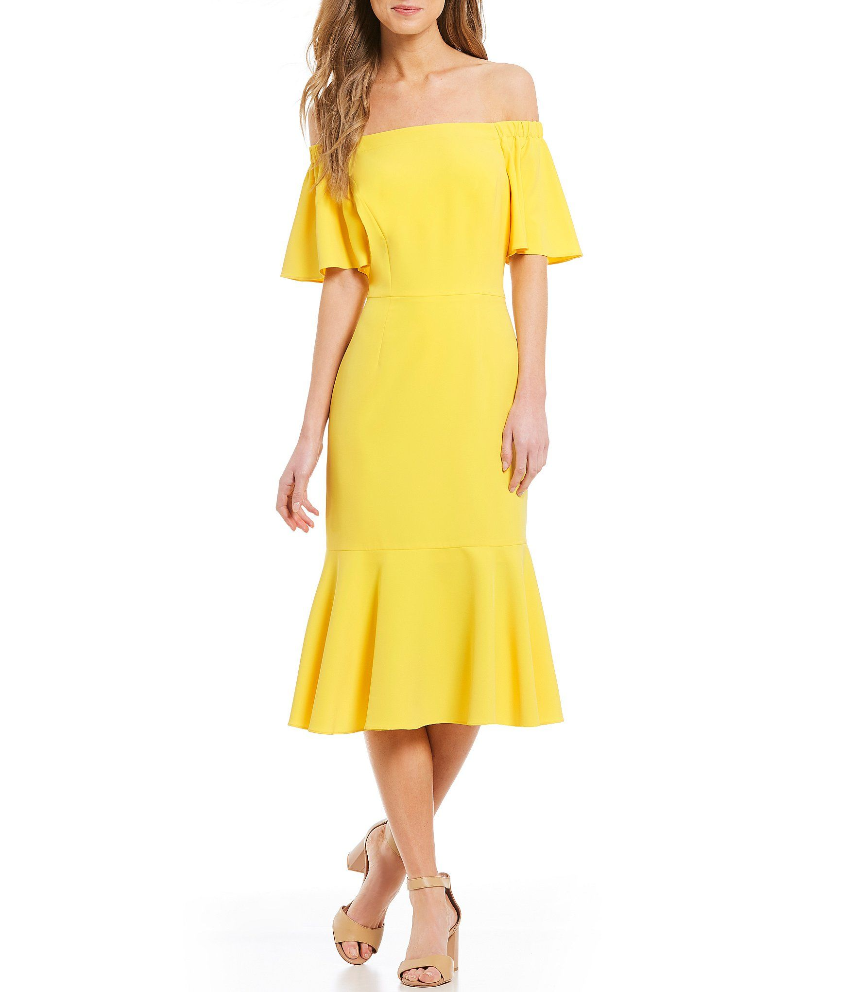 e767cbe068 Antonio Melani Dresses At Dillards - Gomes Weine AG