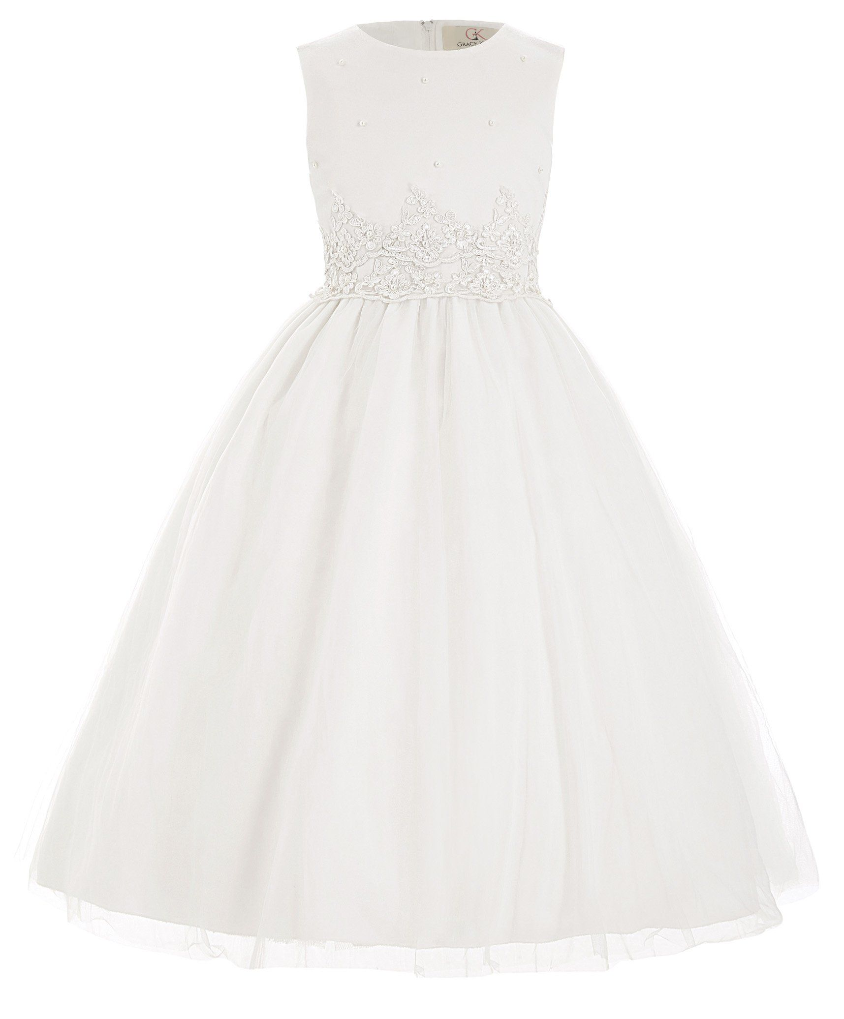 Kids wedding party darling flower dresses yrs cl please