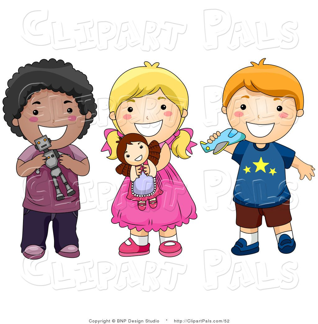Art Girls Virtual Preschool: The Value Of Play You Say That You Love Your Children, And
