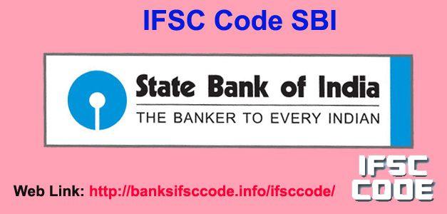 state bank of india vishrantwadi pune ifsc code