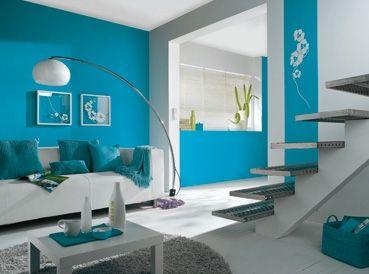 pingl par nik rosi sur d co pour la maison pinterest interieur maison et future maison. Black Bedroom Furniture Sets. Home Design Ideas