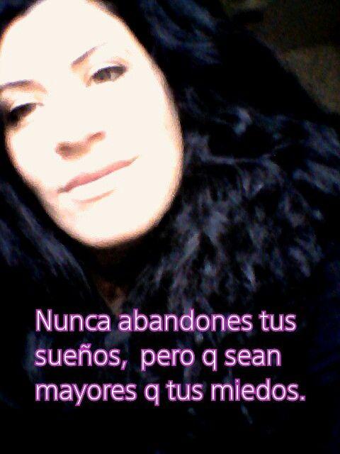 #pensamiento #vida
