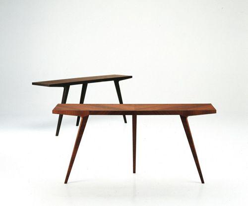 Great 3 Leg Table Design Google Search