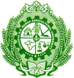 ANGRAU, Guntur – 148 Faculty Posts
