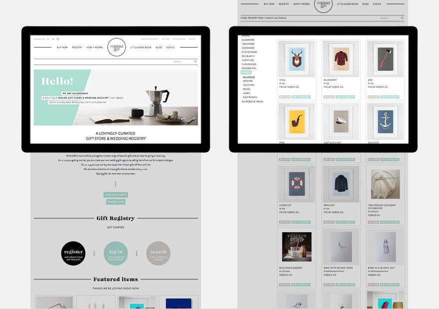 Telescopes Nz Website Design By Zeald Websitedesign Telescopes Website Design Online Marketing Eccomerce
