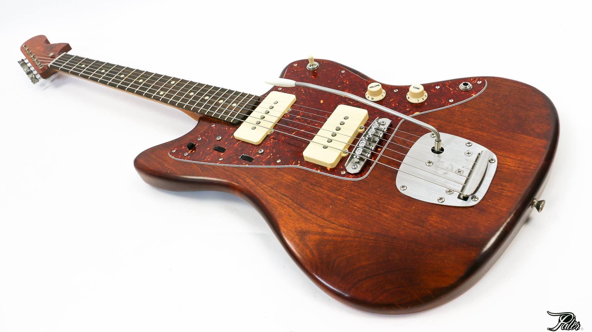 Palir® Imperial | Electric guitar, Guitar, Music instruments