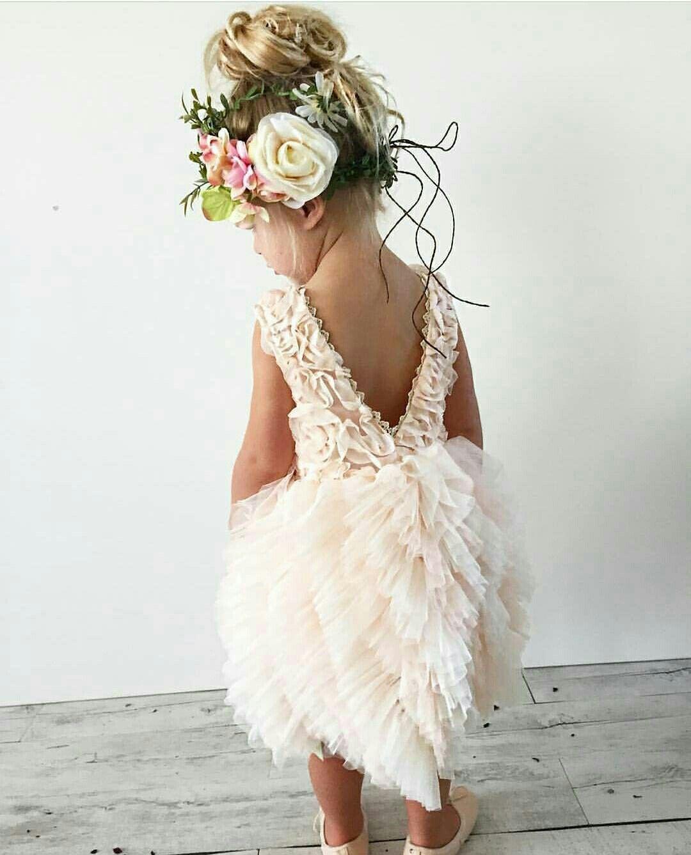 Pin by Emma Timberlake on K I D S & P E T S | Pinterest | Wedding ...