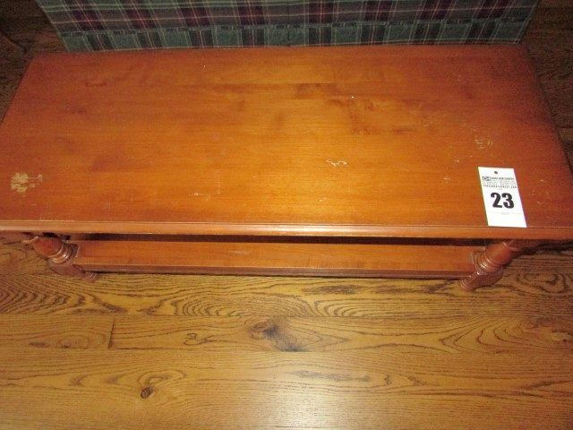 ONLINE ONLY BIDDING! Personal Property Online Only Auction. 3980 Oakley Rd., Liberty, TN. Fine Antiques, Furniture, Home Office Furniture, Musical Instruments, Patio Furniture, Tools, Equipment, Paint Sprayer, Gravely Mower, Snapper Mower, Kerosene Heater, Contractor's Saw, Air Compressor and MORE! BID NOW ONLINE UNTIL Tuesday, April 21st @ 6:00 PM. PREVIEW ITEMS: Sunday, April 19th from 1-2 PM  - See more at: http://comasmontgomery.com/index.php?ap=1&pid=42546