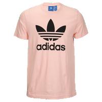 thee-shirt adidas