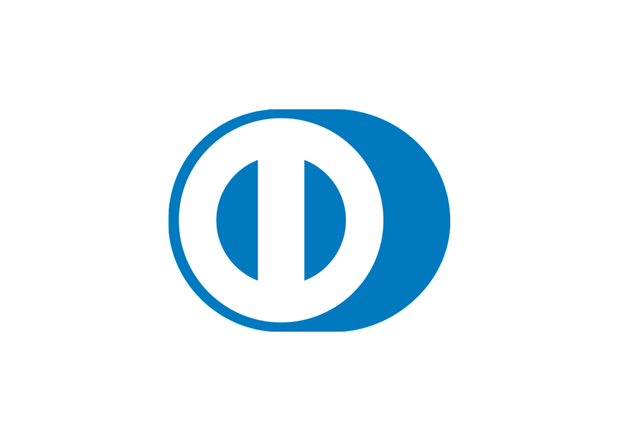 Diners Club Logo Logok Craft Gifts Contemporary Fine Art Logos