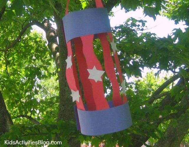"""Most current Images 4th of july Crafts for Kids Thoughts The number of times have you seen your youngster say: """"I am just bored."""" Also many times for sur #4th #Crafts #current #Images #july #Kids #Thoughts #labordaycraftsforkids"""