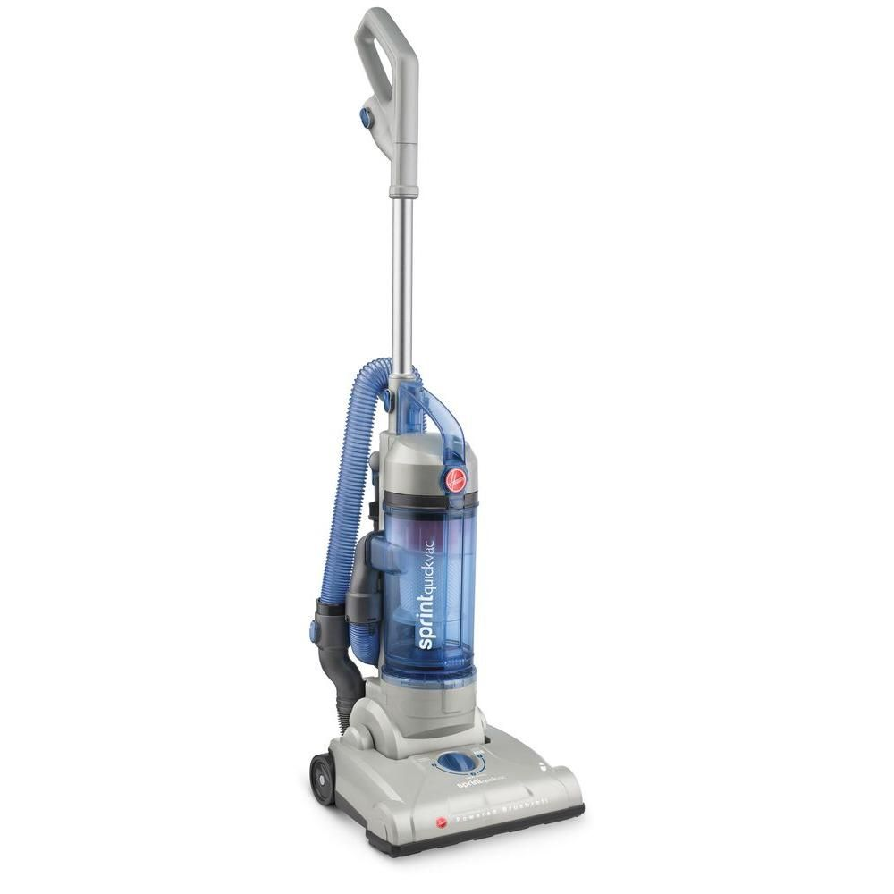 Sebo vacuum cleaners at bed bath and beyond - Sebo Vacuum Cleaners At Bed Bath And Beyond 58
