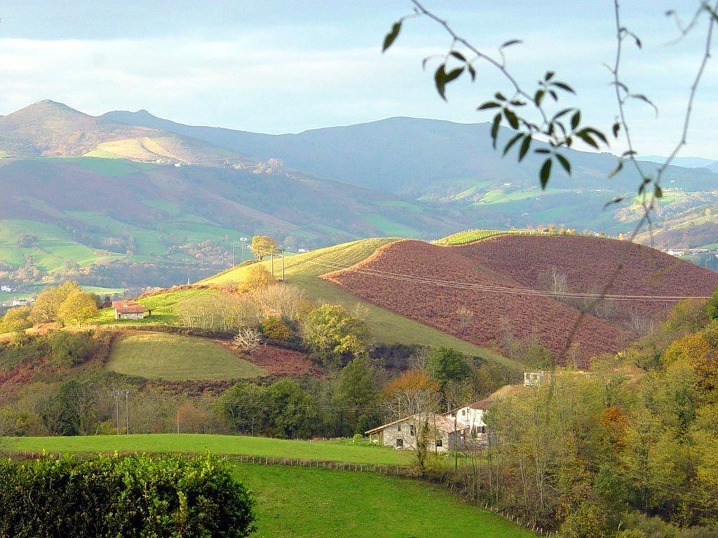 pays basque recherche google mon pays pinterest