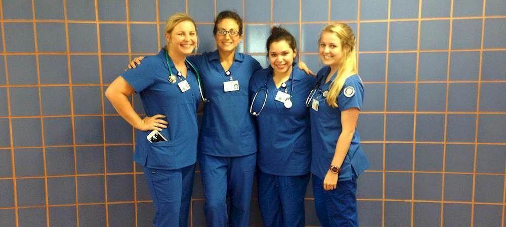 Emergency Room Nurse Cheat Sheet NursingSchool Online